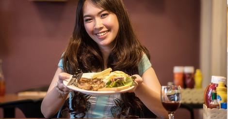 Kiat Sukses Diet Tanpa Kelaparan yang Menarik untuk Dicoba