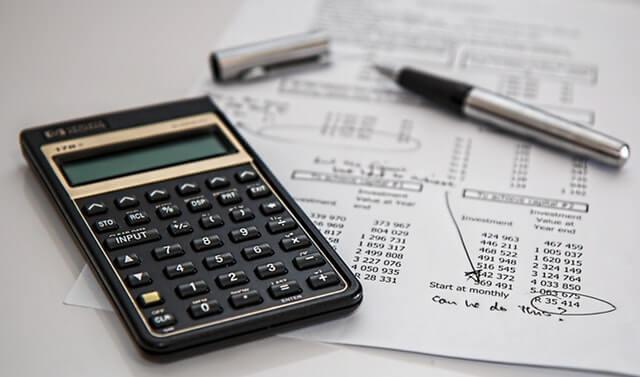 Mengapa Anda Sebaiknya Tidak Berinvestasi Pada Satu Skema Investasi Saja