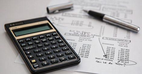 Mengapa Anda Sebaiknya Tidak Berinvestasi Pada Satu Skema Investasi Saja?