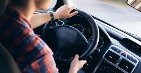 Cara Test Drive yang Benar agar Mobil yang Akan Dibeli Berkualitas