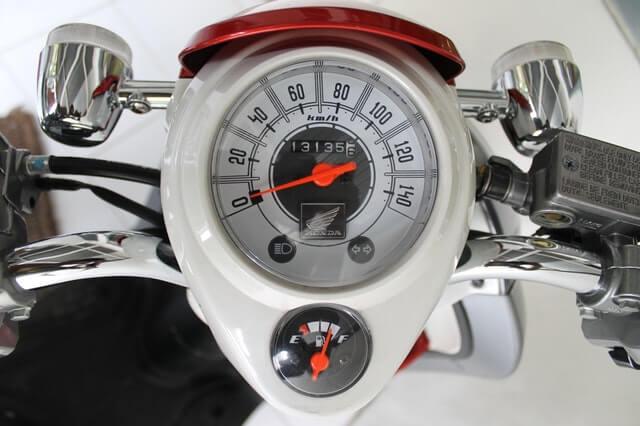 Cara Kredit Motor Honda yang Mudah dan Cepat