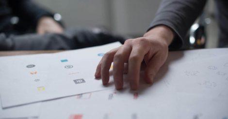 5 Tips Agar Logo Perusahaan Menarik dan Mudah Diingat
