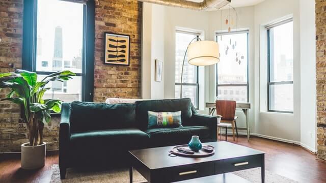 Tips Menawarkan Rumah Dijual Agar Cepat Laku dan Untung Besar