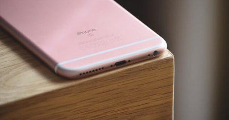 4 Alasan Kenapa iPhone 6s Masih Layak Dibeli di Tahun 2020